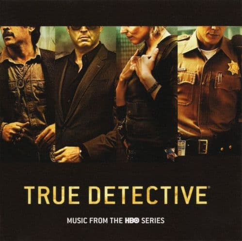 Various<br>True Detective (Music From the HBO Series)